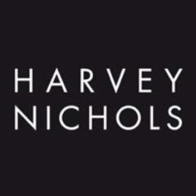 harvey-nichols-logo
