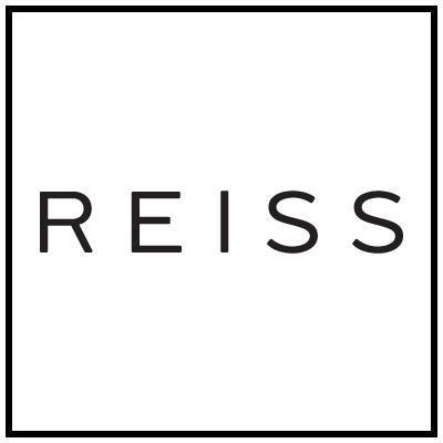 reiss-logo