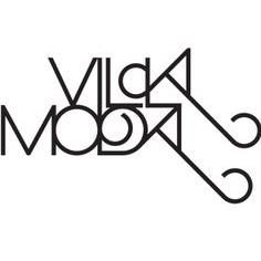 villa-moda-logo