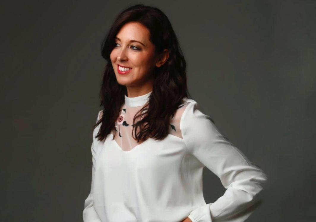 Hayley Norris - Stylist