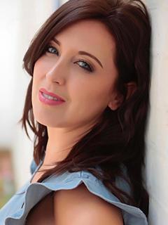 Hayley Norris