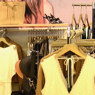 Reiss Retail