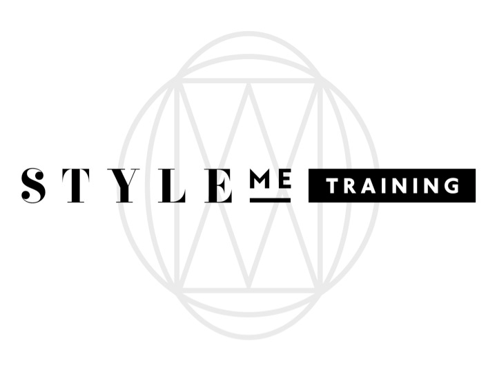 Personal Stylist Training